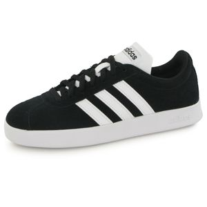 Mode- Lifestyle homme ADIDAS NEO Adidas Neo Vl Court 2.0 noir, baskets mode homme