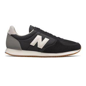 Mode- Lifestyle homme NEW BALANCE Chaussures New Balance 220