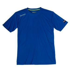 Handball homme KEMPA T shirt Trainings Core Kempa