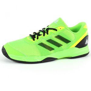Handball enfant ADIDAS PERFORMANCE Chaussures de handball STABIL JUNIOR Adidas Performance