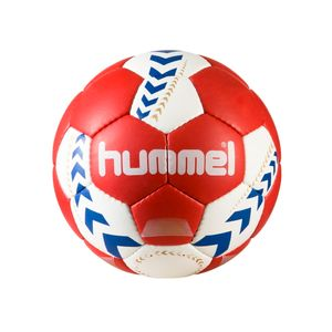 Handball adulte HUMMEL Ballon Hummel Vortex Elite Taille 2