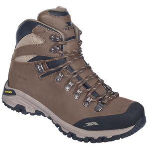 montagne femme TRESPASS Trespass Genuine Technical Boot