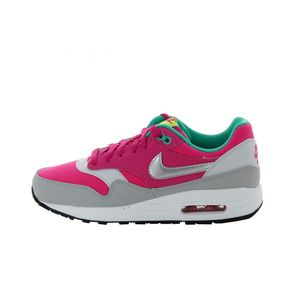 Mode- Lifestyle fille NIKE Basket Nike Air Max 1 (GS) - 653653-600