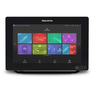 RAYMARINE Raymarine Axiom 9 Realvision 3d With Navionics+ Small