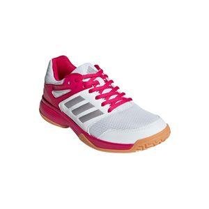 Volley ball femme ADIDAS Chaussures femme adidas Speedcourt