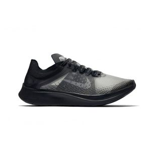 Mode- Lifestyle homme NIKE Basket Nike Zoom Fly SP Fast - BV3245-002