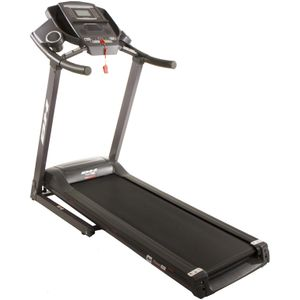 Fitness  BH FITNESS BH Fitness Pioneer R1
