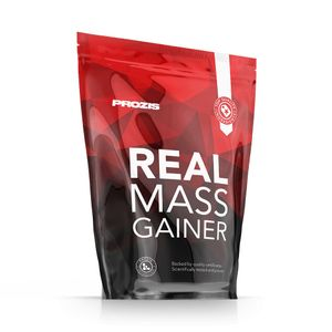 PROZIS Real Mass Gainer 2722 g -