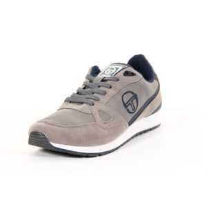 homme SERGIO TACCHINI Chaussures Sportswear Homme Sergio Tacchini Focus Nbx