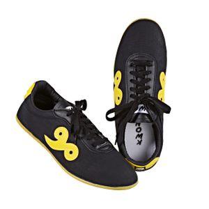 homme KWON Chaussure de Kung fu Kwon-37--37-MULTICOLORE---------------37