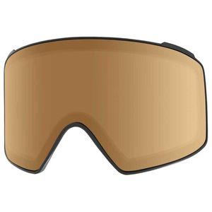 Ski  ANON Anon M4 Cyl Sonar Lens