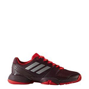 Tennis enfant ADIDAS Chaussures junior adidas Barricade Club