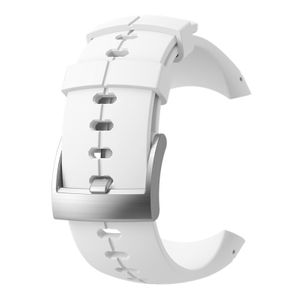 Fitness  SUUNTO Bracelet de montre Suunto Spartan Ultra