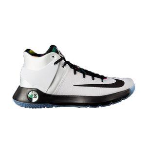 homme NIKE Nike KD Trey 5 IV