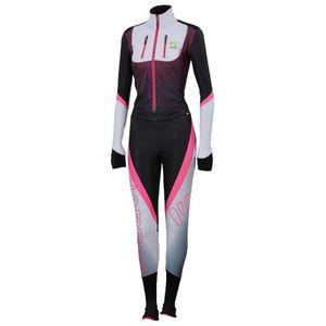 Ski femme KARPOS Karpos Karpos Race Suit