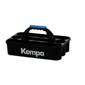 Handball  KEMPA Portes Bouteilles Kempa