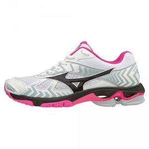 Volley ball femme MIZUNO Chaussures femme Mizuno Wave Bolt 7