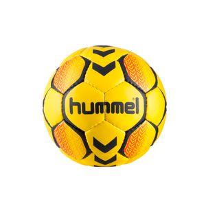 Handball adulte HUMMEL Ballon de hand Kid Hummel Soft