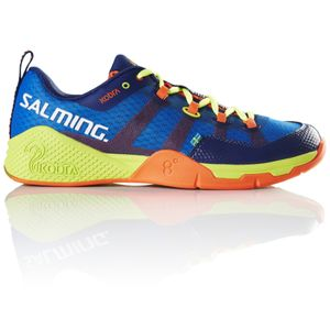 Handball homme SALMING Chaussures Salming Kobra Men -48 2/3