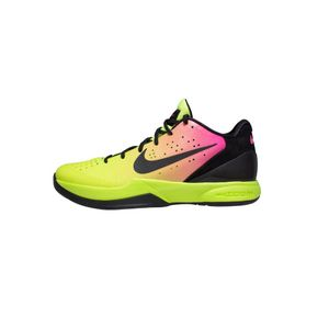 Volley ball adulte NIKE Chaussures Nike Air Zoom HyperAttack Unlilited