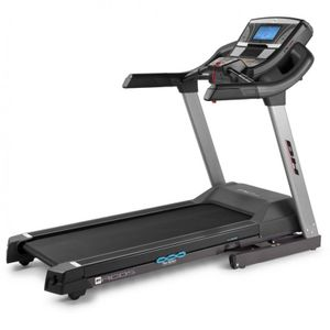 Musculation  BH FITNESS BH Fitness RC05 TFT
