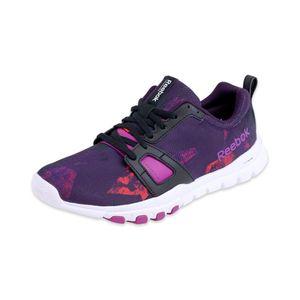 Mode- Lifestyle femme REEBOK Chaussures Sublite Training 3.0 Femme Reebok