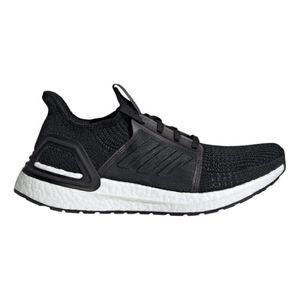 homme ADIDAS Chaussures adidas Ultraboost 19 noir femme