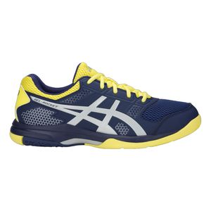 Volley ball homme ASICS Chaussures Asics Gel-Rocket 8