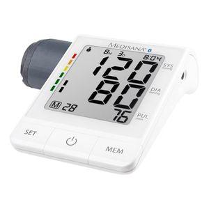 MEDISANA Tensiomètre de bras Medisana Connect BU-530