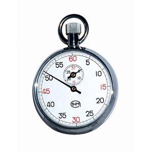 Athlétisme  IHM Chronomètre mécanique - 1/5 T30 mn - 3 fonctions