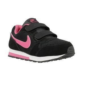 Mode- Lifestyle enfant NIKE Nike MD Runner 2 Psv