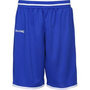 Basket ball garçon SPALDING Short de basket Spalding Move Shorts Junior