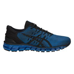 running homme ASICS Chaussures Asics Gel-Quantum 360 4