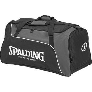 Basket ball adulte SPALDING Sac de sport Spalding Equipement Large 80L