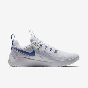 Volley ball homme NIKE Chaussures Nike Air Zoom Hyperace 2