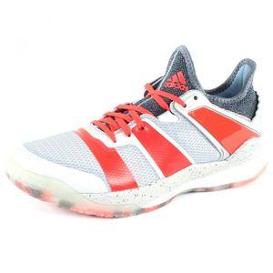 Handball homme ADIDAS PERFORMANCE Chaussures de handball Stabil X Adidas Performance