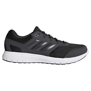 running homme ADIDAS Adidas Duramo Lite 2.0