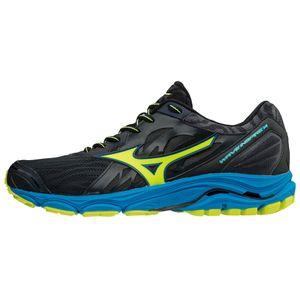 Course à pied homme MIZUNO Chaussures Mizuno Wave Inspire 14