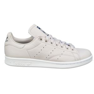 Outdoor homme ADIDAS Basket Adidas Stan Smith Bd7449 Beige