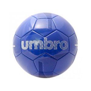Football  UMBRO VELOCE SUP BALL BUB - Ballon Football Umbro