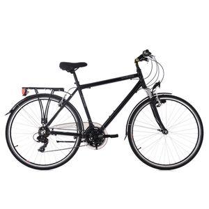 Cycle  KS CYCLING VTC homme 28