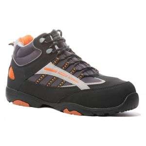 homme COVERGUARD Chaussures  montantes Coverguard Hillite S1P SRA HRO