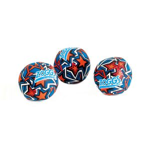 Natation  ZOGGS Zoggs Splash Balles pour enfant Multicolore