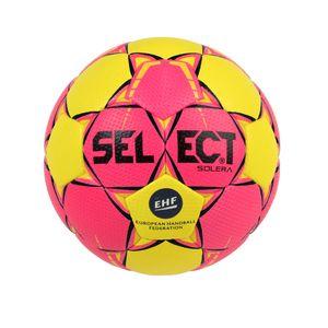 Handball  SELECT Ballon Select Solera