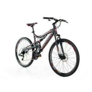 Cycle  MOMABIKES Moma Bikes Vélo VTT, EQX 26