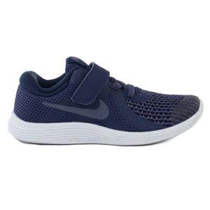 Bébé NIKE Nike Revolution 4 Tdv