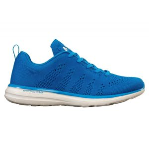 Mode- Lifestyle homme ATHLETIC PROPULSION LABS Basket mode Athletic Propulsion Labs Techloom Pro Blue SH1-2-002-425