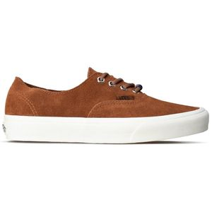 femme VANS Vans Authentic Decon