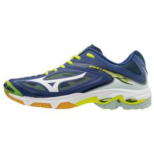 Volley ball homme MIZUNO Chaussures Mizuno Wave Lightning Z3