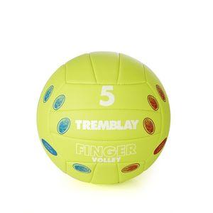 Volley ball  TREMBLAY CT Ballon Tremblay finger volley